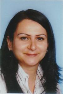 Derya_Basaran