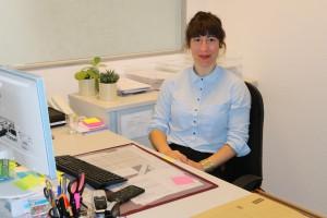 Vera Greune Verwaltung